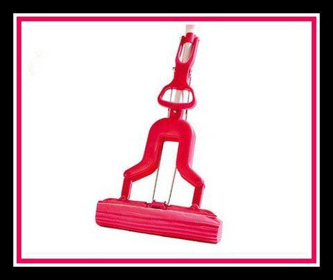 Wonder Mop