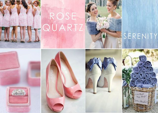 Want to know which colors are going to rule in 2016? See the post as I am talking about #Pantone colors of 2016. #Fashion #Style #FashionGirl #Trends #FashionTrends #FashionTrends2016 #Trends2016 #PantoneColorOfTheYear