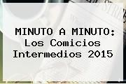 http://tecnoautos.com/wp-content/uploads/imagenes/tendencias/thumbs/minuto-a-minuto-los-comicios-intermedios-2015.jpg Elecciones 2015. MINUTO A MINUTO: Los comicios intermedios 2015, Enlaces, Imágenes, Videos y Tweets - http://tecnoautos.com/actualidad/elecciones-2015-minuto-a-minuto-los-comicios-intermedios-2015/