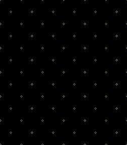 Cornell 9/9301 Midnight Sky 0.15M Repeat, 4M Wide