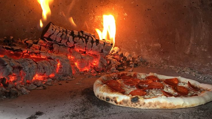 York Pizza Co dough recipe