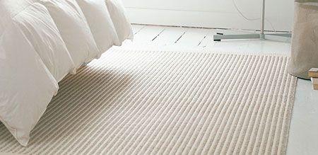 papier-tapijt-duurzaam