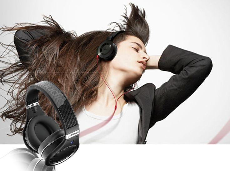 VA_Headphones