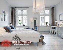 Шведский стиль в интерьере. ШВЕДСКИЙ СТИЛЬ — СВОБОДА И ЛЕГКОСТЬ  Шведский стиль в интерьере... http://energy-systems.ru/main-articles/architektura-i-dizain/7190-shvedskiy-stil-v-interere  #Архитектура_и_дизайн #Шведский_стиль_в_интерьере