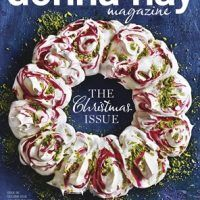 donna hay magazine – December/January 2017: PDF, Magazines, cookingebooks.info
