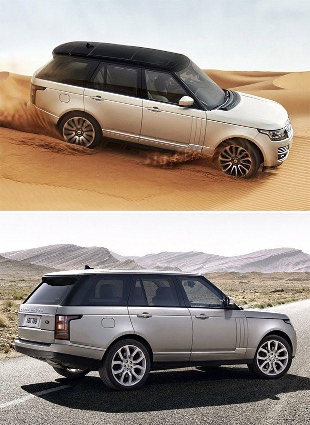 2013 range rover assurance auto jeune conducteur pinterest voiture voitures et motos et motos. Black Bedroom Furniture Sets. Home Design Ideas