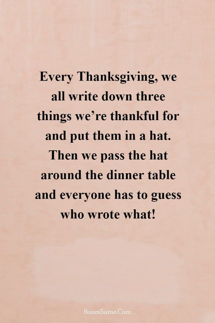 Thanksgiving Quotes Debby Ryan Tailpic Holiday Quotes Funny Thanksgiving Quotes Inspirational Thanksgiving Quotes