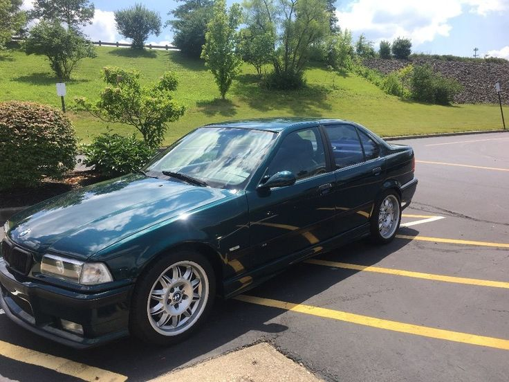 Cool BMW 2017: 1997 BMW M3  1997 bmw m3 Check more at http://24auto.ga/2017/bmw-2017-1997-bmw-m3-1997-bmw-m3/