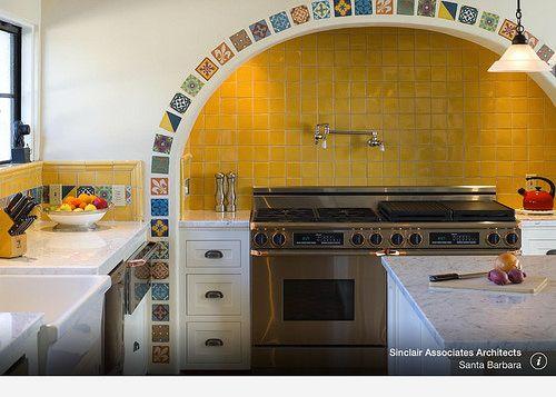 bathroom-kitchen-talavera-tile-IMG_3330