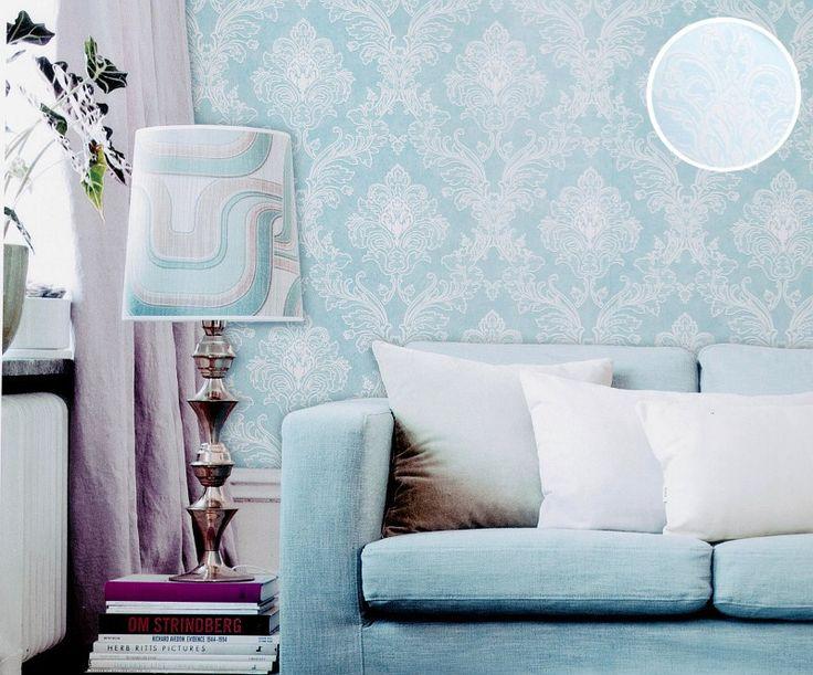 best 25+ grey damask wallpaper ideas only on pinterest | damask