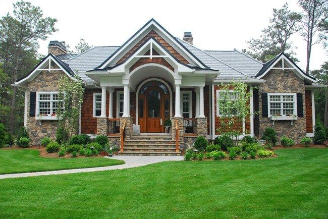 101 best images about home design inspiration on pinterest for Hansel and gretel house plans