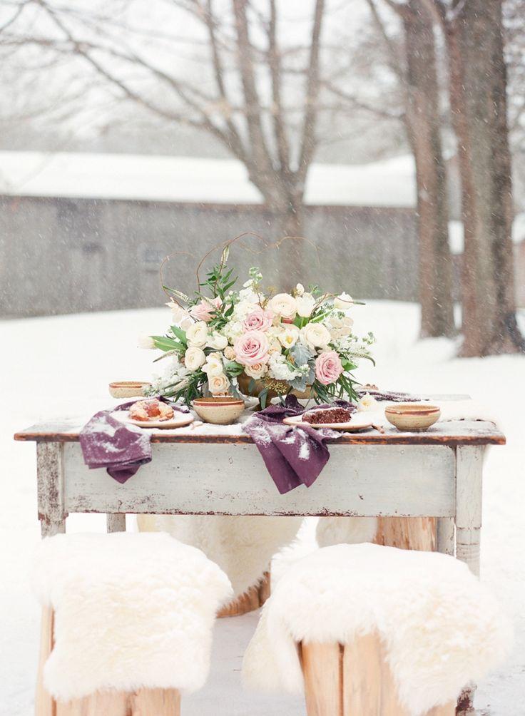 Christmas Engagement Party Ideas Part - 28: Best Engagement Party Ideas Pinterest 15978
