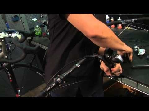 How to Remove and Replace Bike Cables by Performance Bicycle | Performance Bicycle on YouTube