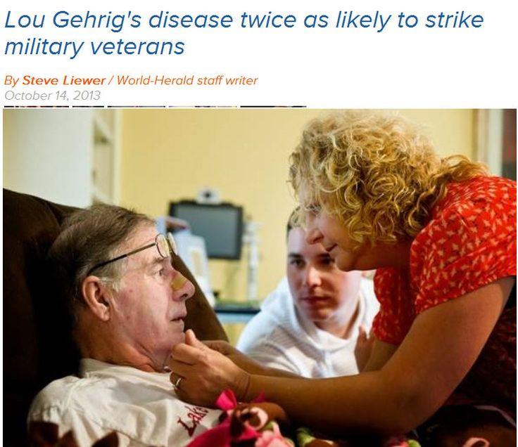 lou gehrig s disease Lou gehrig [1]'s disease definition lou gehrig [2]'s disease, or amyotrophic lateral sclerosis [3] (als), is a neurodegenerative disease of unknown cause that breaks down tissues in the nervous system [4] and affects the nerves responsible for movement.