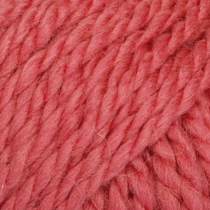 Andes 3740 coral. See all colours in Andes here: http://www.garnstudio.com/lang/us/yarn.php?id=97