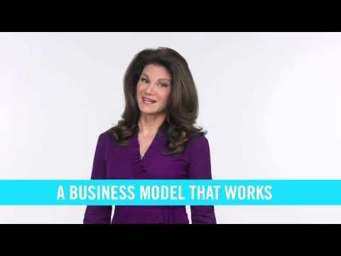 Rodan + Fields product introduction - YouTube by Tiffany  Contact me today to learn more. 808.634.8193