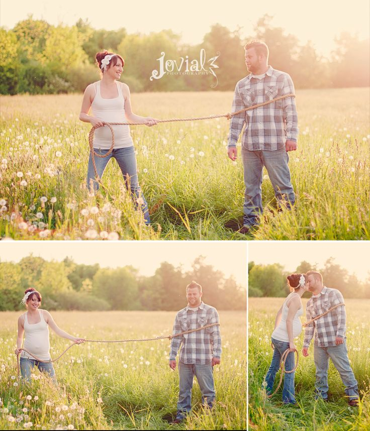 1000+ Ideas About Funny Engagement Photography On