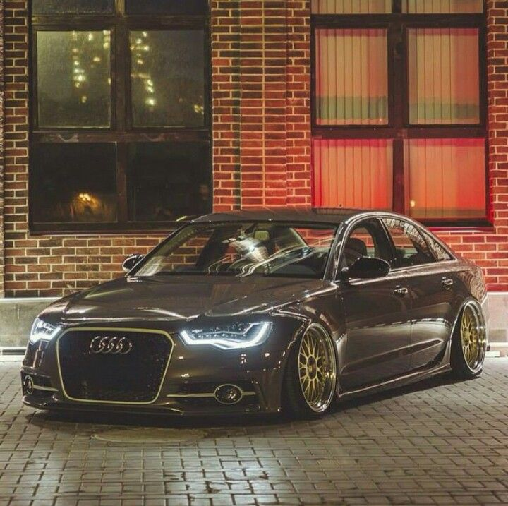 1000 images about audi is a mans best friend on pinterest cars audi a3 and audi wagon. Black Bedroom Furniture Sets. Home Design Ideas