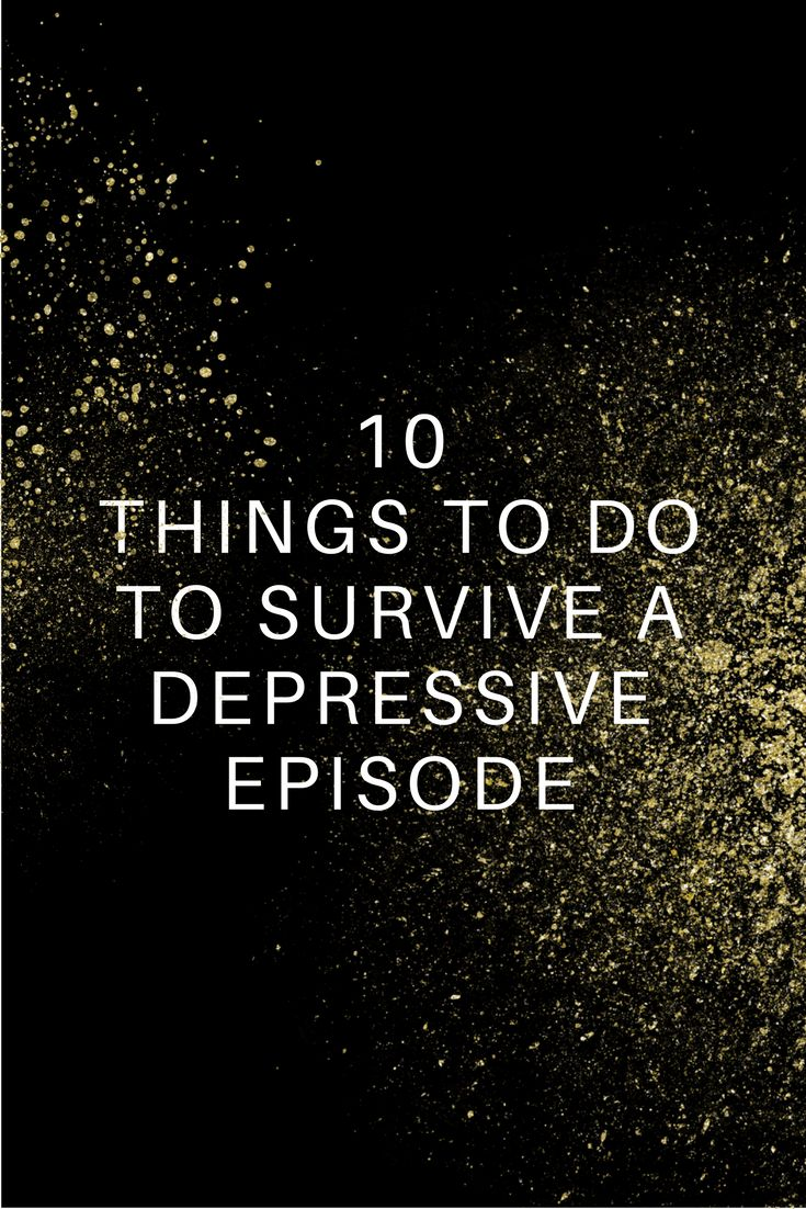 17 beste ideeën over mental health hotline op depression survival guide