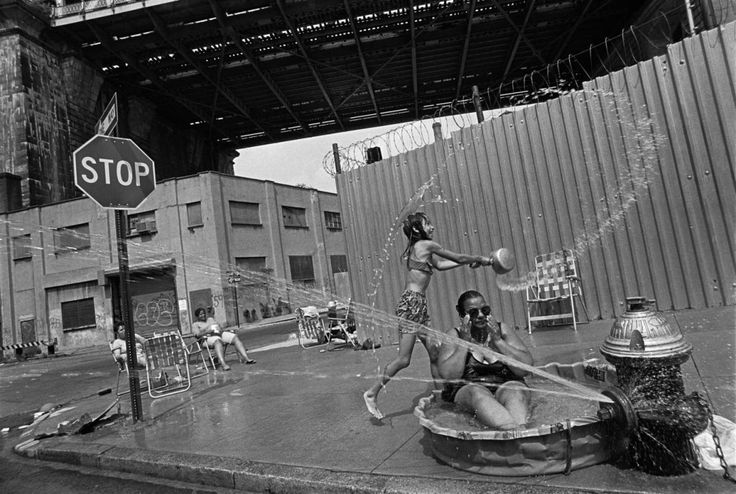June 10–October 22, 2017, Eastman Museum, Main Galleries The George Eastman Museum in Rochester presents the first museum retrospective devoted to Eugene Richards's work. The exhibition explo…
