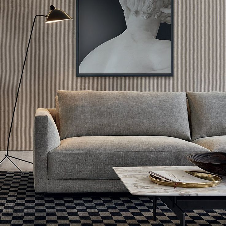 24 best Sofas images on Pinterest