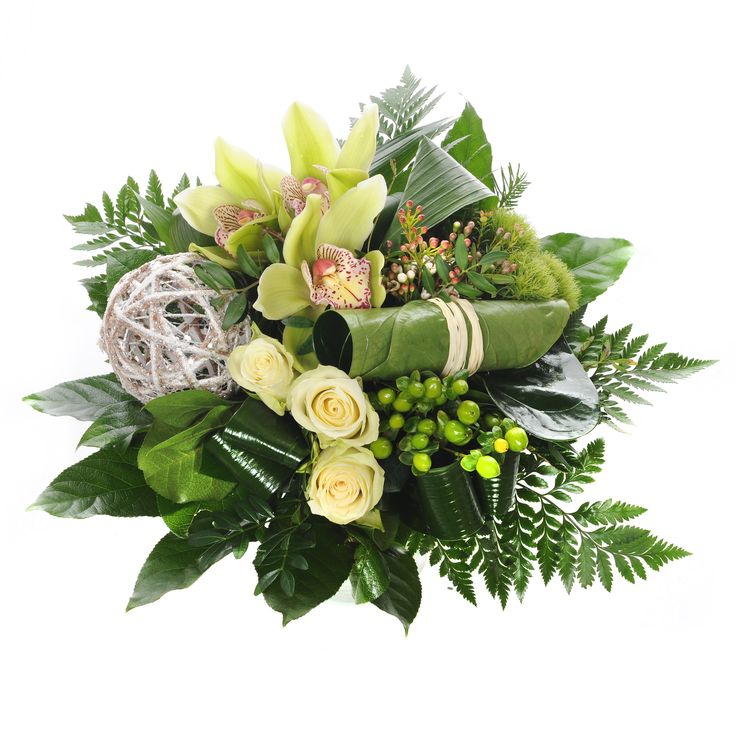 48 best Bouquets lejardindesfleurs.com images on Pinterest ...