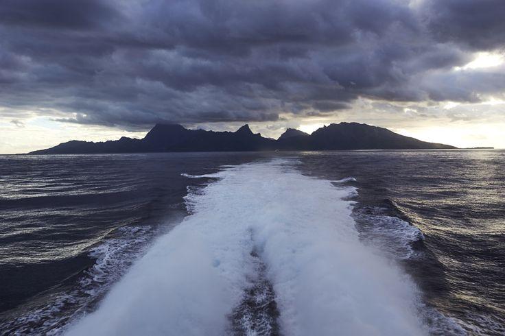 http://www.sonnyphotos.com/2017/09/last-day-in-tahiti