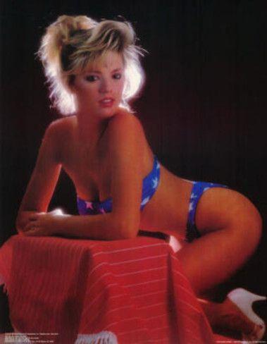 Thanks. omg....she 1980 s busty bikinis little fuck