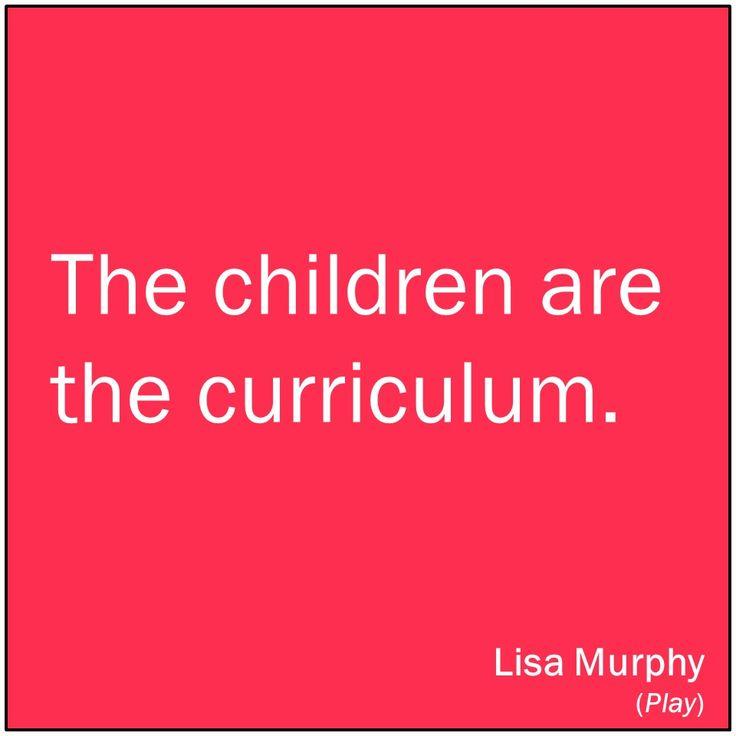 Quotes Children Education: 172 Best Images About Citas. Quotes On Pinterest
