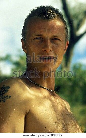 Wow, young rutger hauer