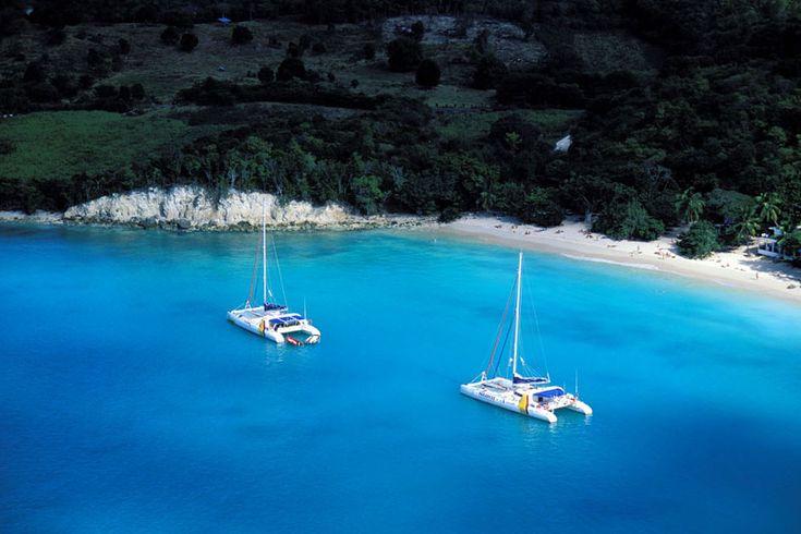 marie galante island | marie-galante-island-guadeloupe2.jpg