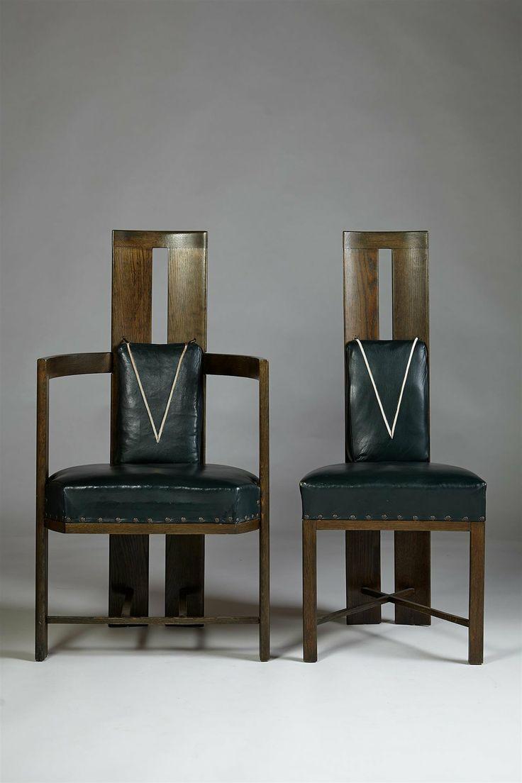 53 Best Eliel Saarinen Furniture And Design Images On