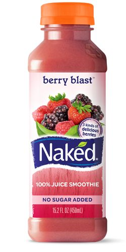 Naked orgy sex slut