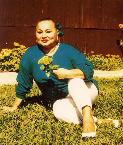 With a peak net worth of $2 billion, Griselda Blanco is the first and only woman on our list of the richest drug lords of all time. Griselda Blanco was the queen of Miami drug dealing for Pablo Escobar's Medellin Cartel in the 1970s and 80s. Griselda was known for being a ruthless leader who ordered the deaths of more than 200 people during her reign.
