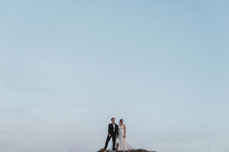 srt-studio wedding photography