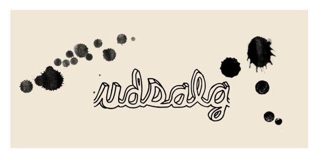 """""""udsalg"""" by annemullewitt on Polyvore"""