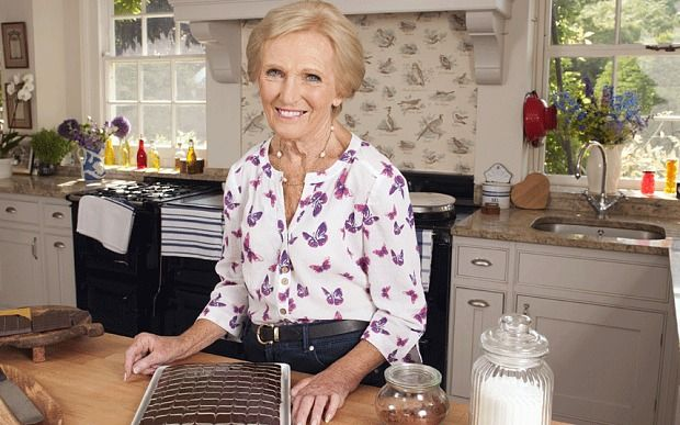 How to Lose Weight Well, Mary Berry's Foolproof Cooking,...: How to Lose Weight Well, Mary Berry's Foolproof Cooking, Silent… #MaryBerry