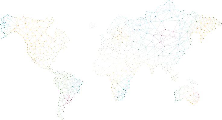 Cyber Threat Intelligence analysis | EclecticIQ