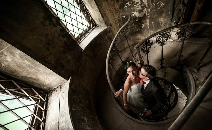 http://www.fotoslub.opole.pl/blog/wp-content/uploads/2013/09/Mieczys%C5%82aw-Szma%C5%84da-Fotograf.jpg