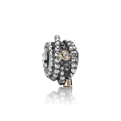 70 best Pandora Retirement images on Pinterest Pandora jewelry