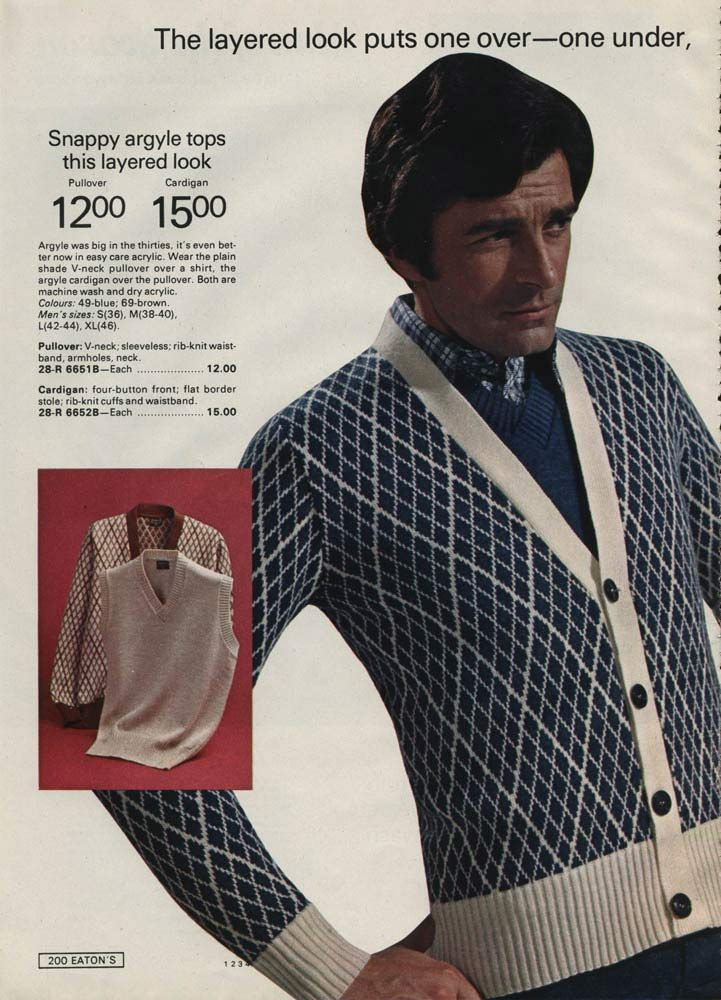 1970 Mens Clothes Google Search: Top 25 Ideas About 1970s Fashion Men On Pinterest