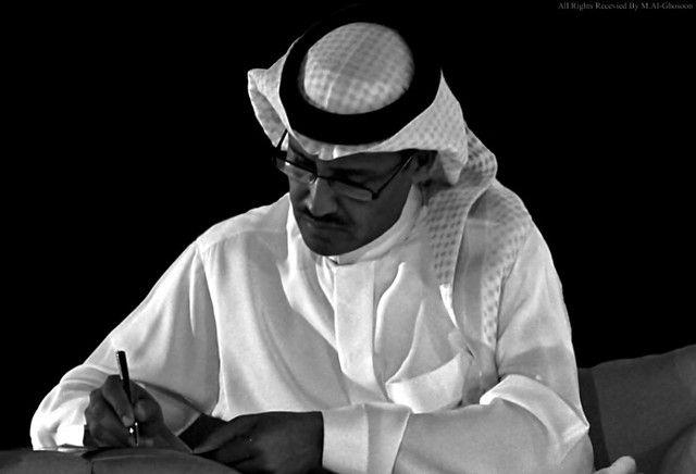 الفنان خالد عبدالرحمن Cute Friend Pictures Photography Poses For Men Friend Pictures