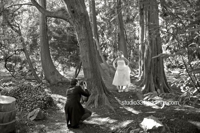 #TrudderLodge #BrideandGroomFun shot by studio33weddings.com