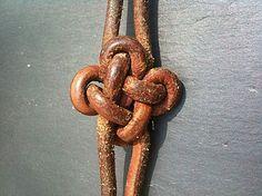 Knots - Tutorial