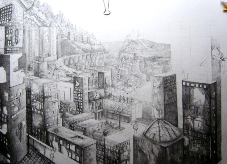 """""""Miasto przyszłości"""" 2014"""