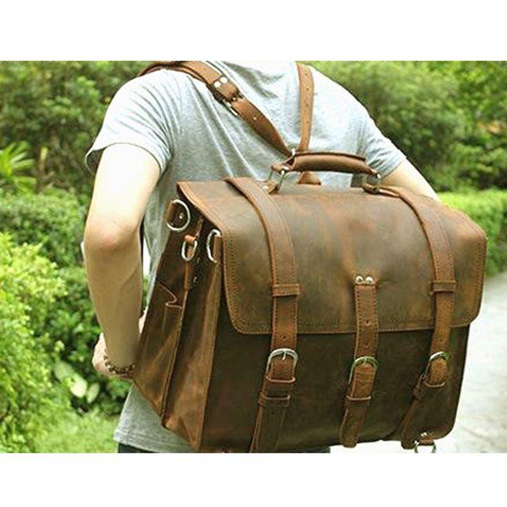 Дорожные сумки багаж рюкзаки с колючками