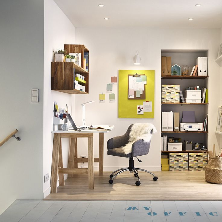 47 best Entrée et couloir images on Pinterest | Bedrooms, Entryway ...