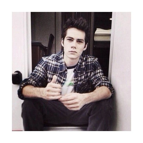 dylan o'brien icons Tumblr ❤ liked on Polyvore featuring dylan o'brien, dylan, people, bae and pictures