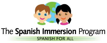 Spanish Immersion Program is considered as the best bilingual program which helps you to learn Spanish and other language at the same time.
