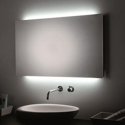 15 best bathroom vanities images on pinterest cherry design modern bathroom mirrors allmodern light up mirrors bathroom light up mirrors bathroom light up bathroom mirror argos bathroom mirrors that light up aloadofball Images